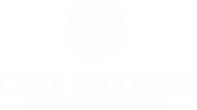 CASA EMILIANA 3 AMENIDADES