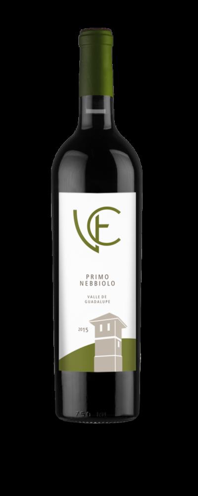 CE- primo