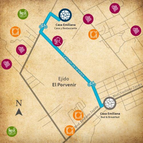 CASA-EMILIANA---mapa
